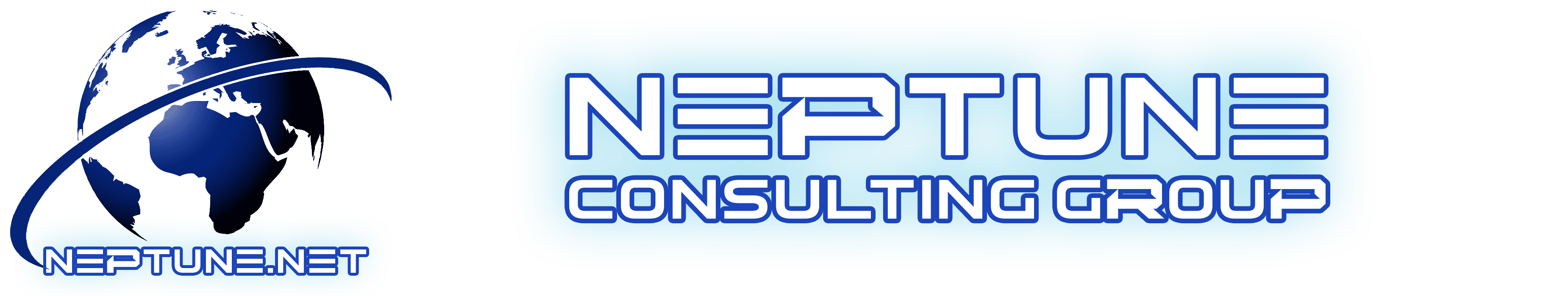 Neptune Consulting Group